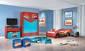 Boys Rooms Boy Bedroom Colors Home Design Ideas