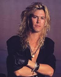 Duff's Jungle Menu