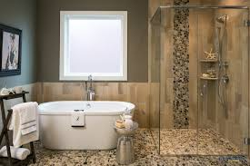Mood Lighting Bathroom by Let The Light Into Your Home Jagoe Homes Design