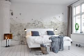 reconsidering wallpaper how this once tired trend is being