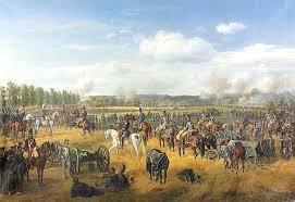 Battle of Ostrovno