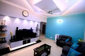 chandrashekar u0027s home interior design brigade meadows
