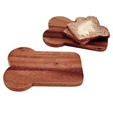Cool Cutting Boards Wooden Bread Board Set Of 2 Kitchen Chopping Boards Pack And Cool