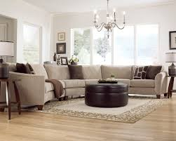 Ashley Furniture Sectionals A Classic Curve Sectional From Ashley Furniture Living Rooms