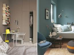 Hm Wohnung In Wien Design Destilat Ideen Zur Einrichtung Beispiele U2013 Usblife Info