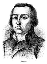 Pierre-Joseph Cambon
