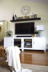 Tv Unit Furniture With Price Best 25 Low Tv Stand Ideas On Pinterest Living Room Tv Living