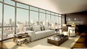living room wallpaper ideas fionaandersenphotography com