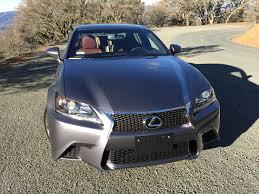 lexus gs mark x ca lease takeover 2015 lexus gs 350 f sport clublexus lexus