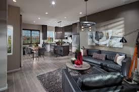 Home Decor Orange County by Model Home California Home Decor Ideas
