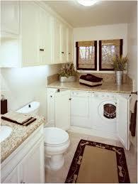 Diy Ideas For Bathroom by Bathroom 1 2 Bath Decorating Ideas Living Room Ideas With