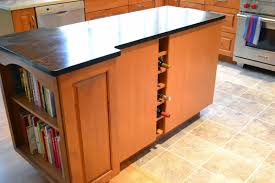 Kitchen Island Outlet Kitchen U0026 Bathroom Remodeling Tips You Will Love