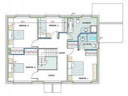 Easy Floor Plan Software Mac by Free Floor Plan Software For Mac Carpet Vidalondon