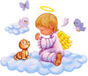 Gabriel et Justin, mes anges, mes petits... Images?q=tbn:ANd9GcToHLBUoRJjyjQbFPnYqtodvr_v8c2TAiv05iY934Na2J5XvVIwGH3Ywpzl