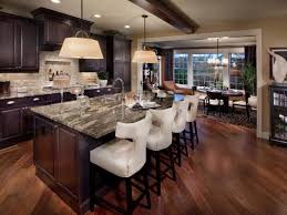 Beautiful Kitchen Cabinets by Kitchen Contemporary Kitchen Cabinets Best Kitchen Ideas