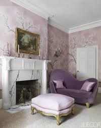 15 modern living room ideas 15 modern living room ideas 2 living room ideas 15 modern living room ideas