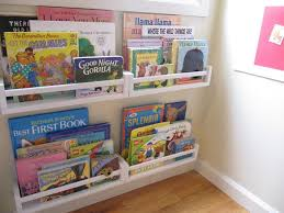 Kids Room Bookcase by Best 20 Ikea Spice Rack Bookshelf Ideas On Pinterest Spice Rack