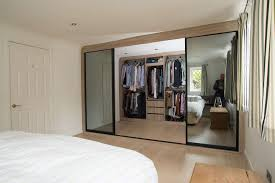 Wardrobes With Sliding Doors Sliding Door Wardrobes Fitted Wardrobes Bournemouth U0026 Poole