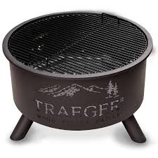 Patio Heater Covers by Outdoor Fire Pit Traeger Style Traeger Wood Fired Grills