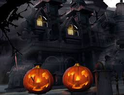 wallpapers of halloween showing media posts for halloween wallpaper funny www halloween