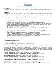 Cosmetology Resume Sample by Download Leasing Agent Resume Haadyaooverbayresort Com