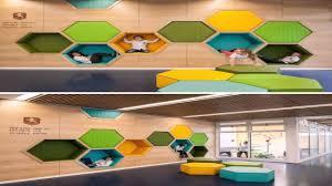 interior design course zurich youtube