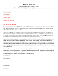 cover letters for resumes   Template happytom co
