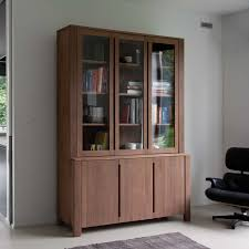 antique oak bookcase with glass doors bookcase glass door choice image glass door interior doors