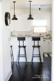 Cottage Kitchen Backsplash Ideas 363 Best Home White U0026 Wood Kitchens Images On Pinterest