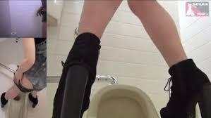 squat toilet voyeur|Asia Porn Photo Japan Voyeur Nice Muff In Squat Toilet ...