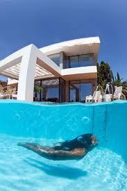 Villa Modern by Villa Modern Anasayfa