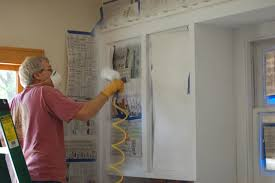 Ready Kitchen Cabinets by How To Painting Kitchen Cabinets