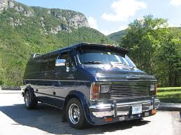 Dodge Ram 93 - custom dodge custom dodge vans 1979 93 pinterest dodge