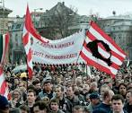 Who Are the Supporters of Jobbik: A Psychological Profile | The ...