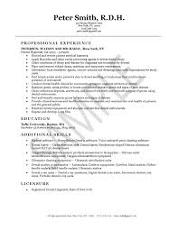 Sample Of Receptionist Resume by Medical Resume Examples Office Administration Medical Sample