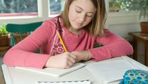School Help for Grade     Parents   Scholastic com