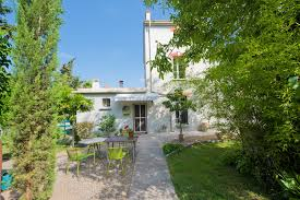 Pool Guest House 340m French Country House For Sale In Corneilla Del Vercol