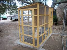 backyard chickens for sale custom backyard chicken coop for sale san diego los angeles