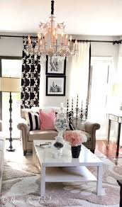 curtains home decor best 25 printed curtains ideas on pinterest floral curtains