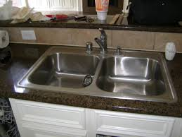Learn About Kitchen Sinks And Their Types International Denturist - Granite kitchen sinks pros and cons