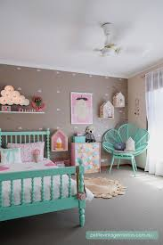 Best  Turquoise Girls Rooms Ideas On Pinterest Turquoise - Turquoise paint for bedroom