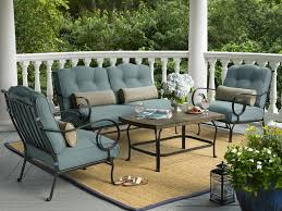 Patio Furniture Set Apartment Outdoor Patio Furniture Wicker Designs Ideas And Decor