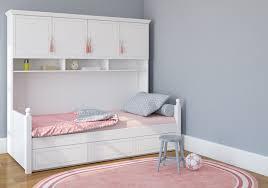 Wohnzimmer Rosa Streichen Kleine Kinderzimmer Kinderzimmer Ideen Mdchen Wandfarbe