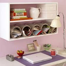 Diy For Home Decor Diy Home Projects Martha Stewart