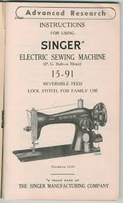 13 best vintage sewing machines images on pinterest