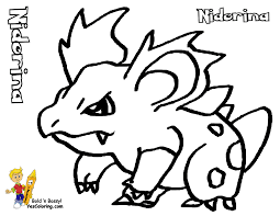 pokemon mega coloring pages also mega pokemon coloring pages in