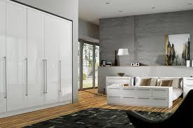 Maple Wood Bedroom Furniture Walnut And Cream Bedroom Furniture Vivo Furniture