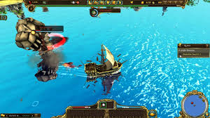 Play Online Kultan Images?q=tbn:ANd9GcToPx1DJ0butAUzcCBaIG7nJgVNxImVq10DX_QQjwuWs71N2pRPsQ