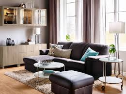 Turquoise Living Room Chair by Living Room Best Gallery Of Ikea Living Room Ideas 2017