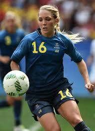 Elin Rubensson